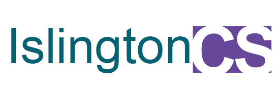 IslingtonCS Logo